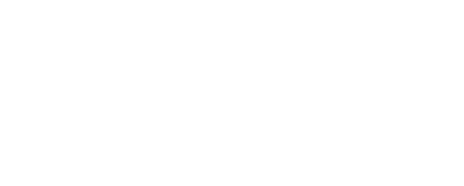 Fifty-Fifty art collective